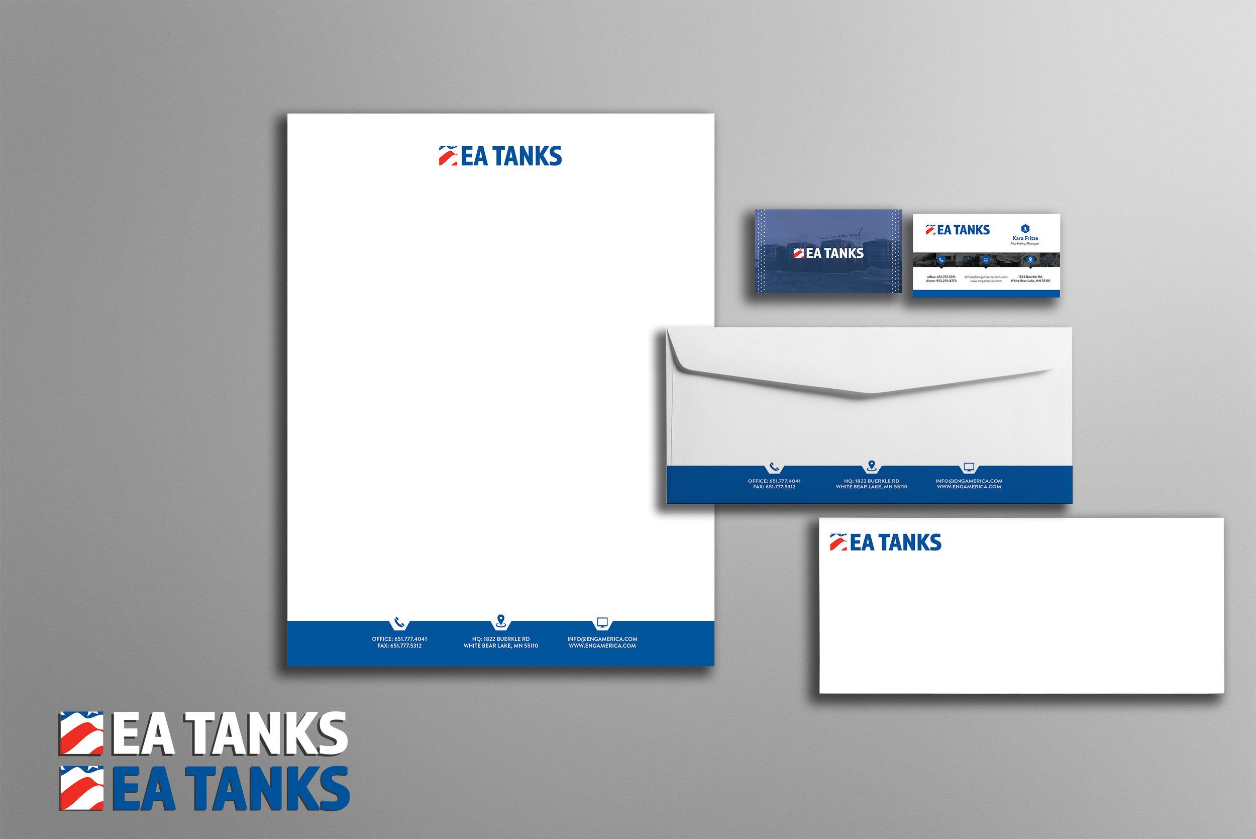 2018 EA Tanks, Inc.jpg