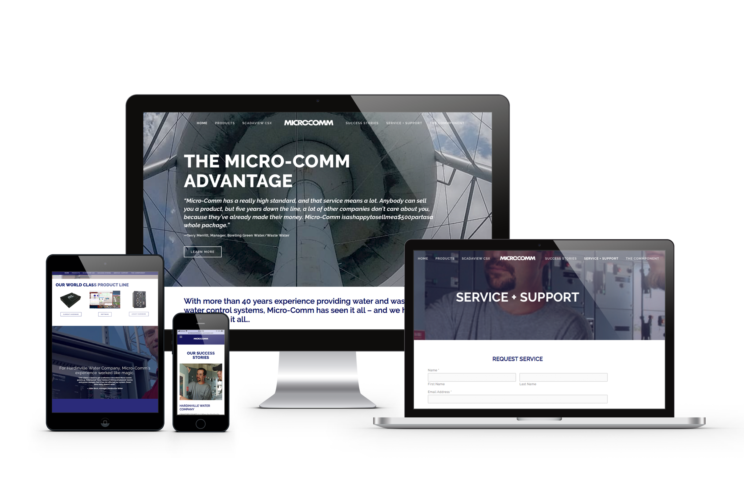 MICROCOMM device mockups.png