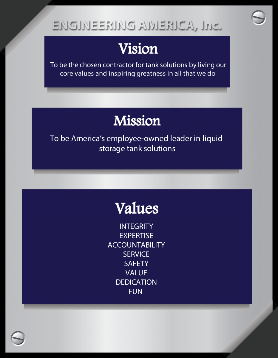 EA MSSION VISION VALUES.fw.png