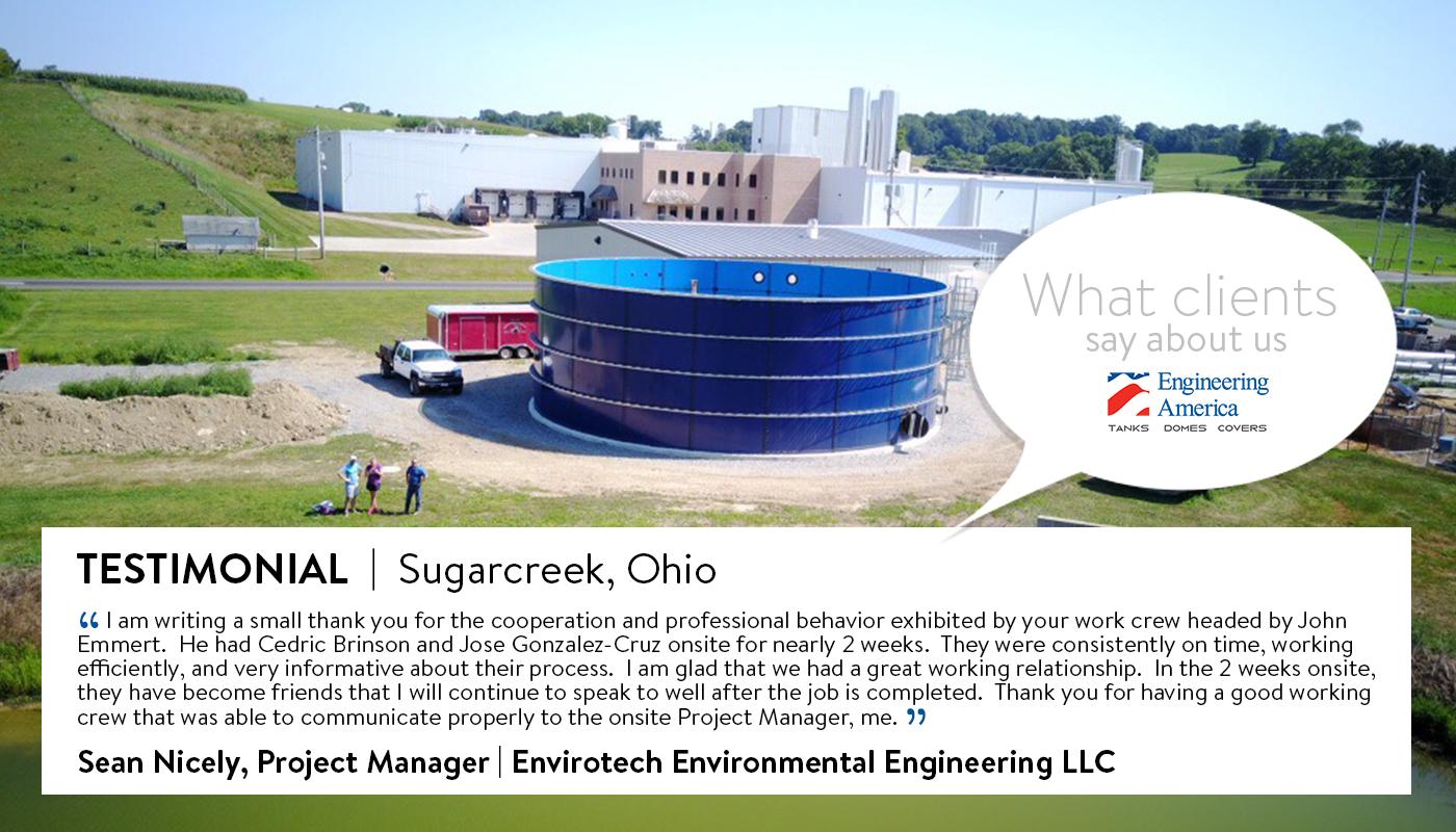Engineering America Sugar Creek Testimonial.jpg