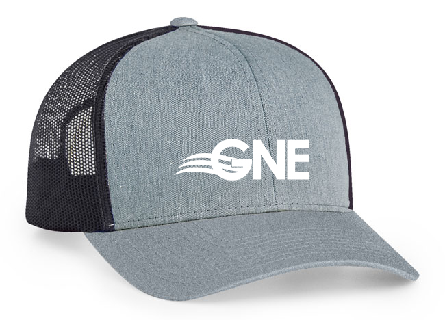 white GNE logo 104C_HeatherGreyLightCharcoalL.jpg