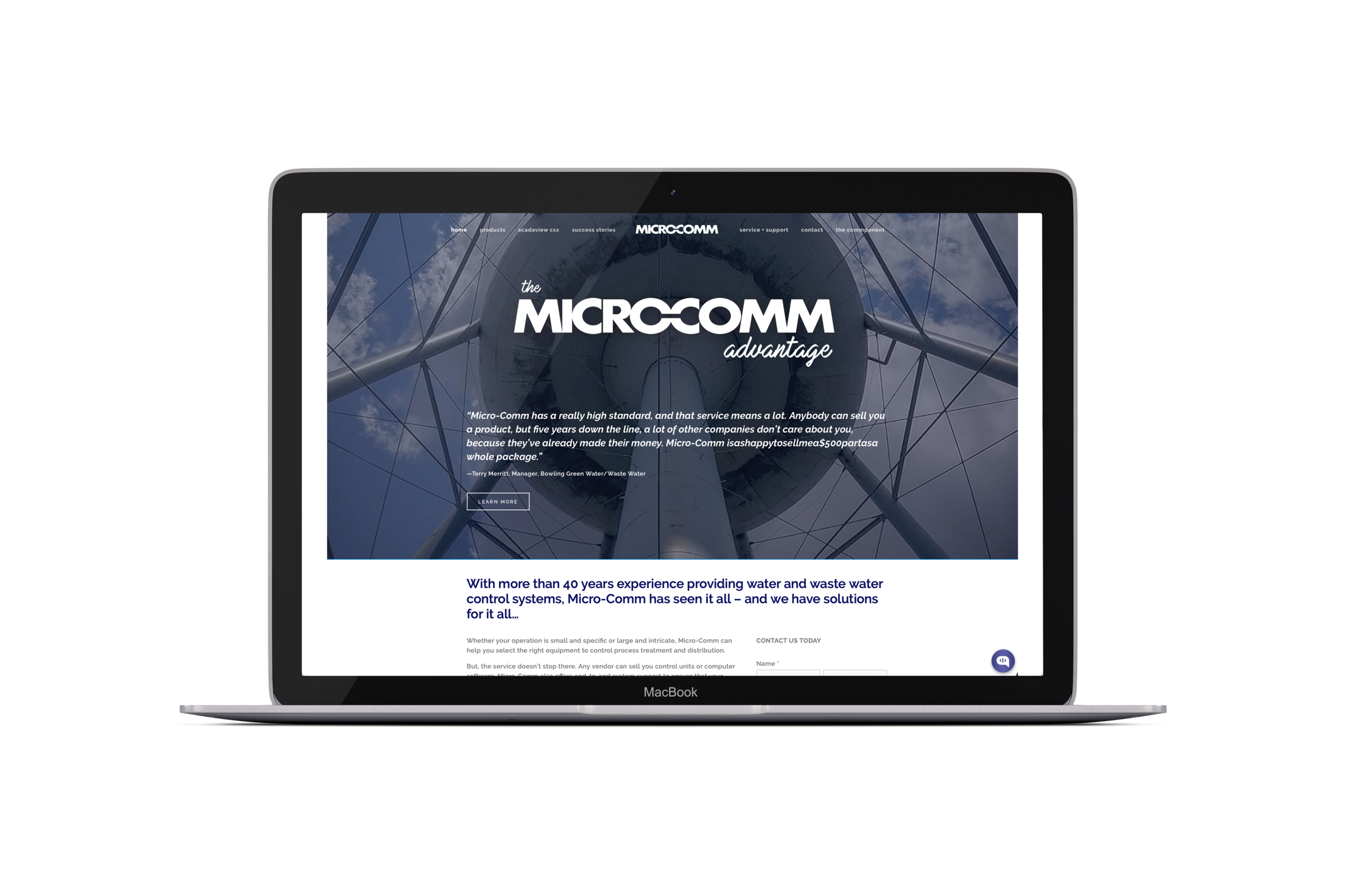 Microcomm macbook web mockup copy.png