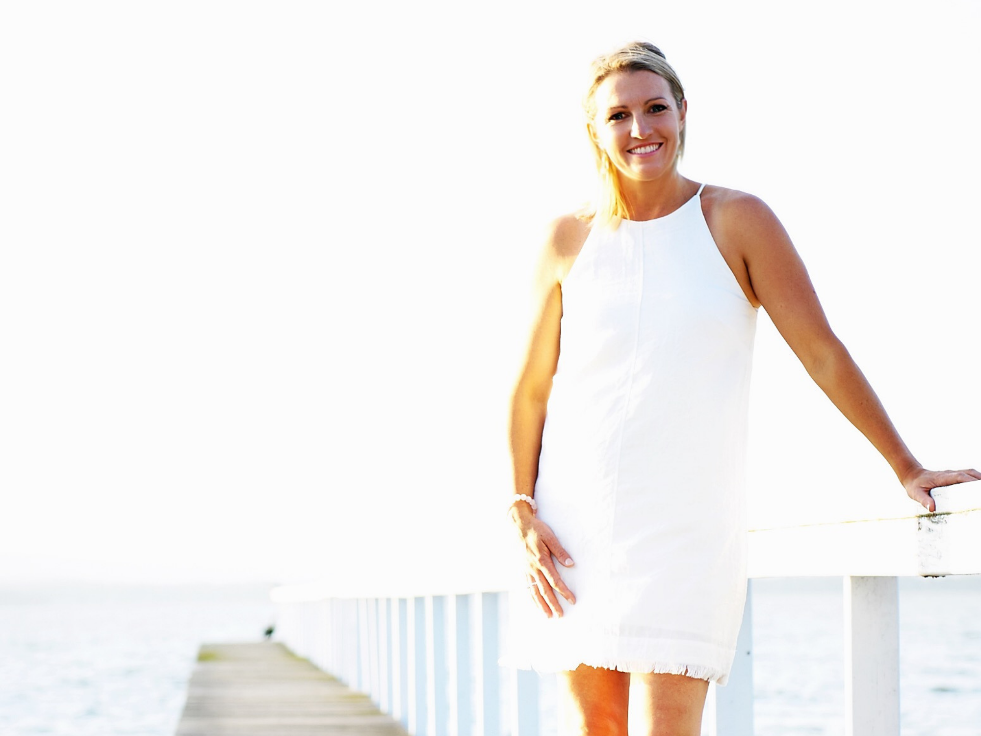 kate-boyden-divorce-lawyer-Separation-life-coach-australia-17.jpg
