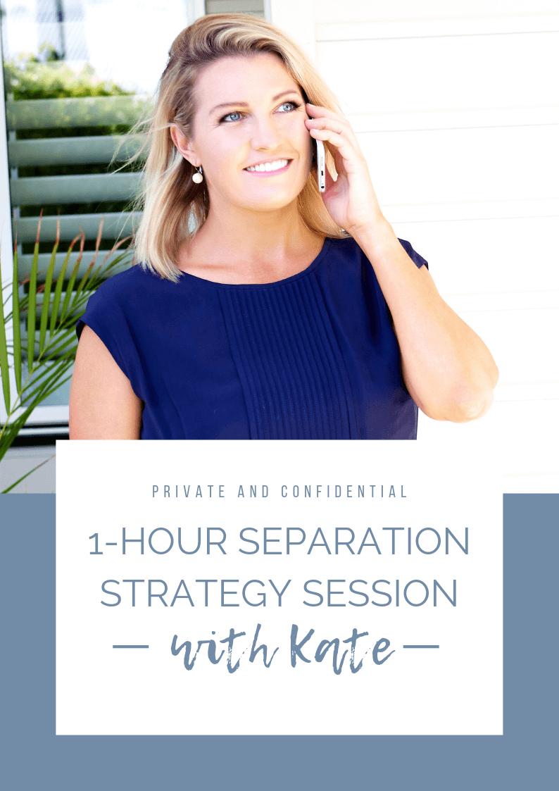 kate-boyden-divorce-lawyer-Separation-life-coach-australia