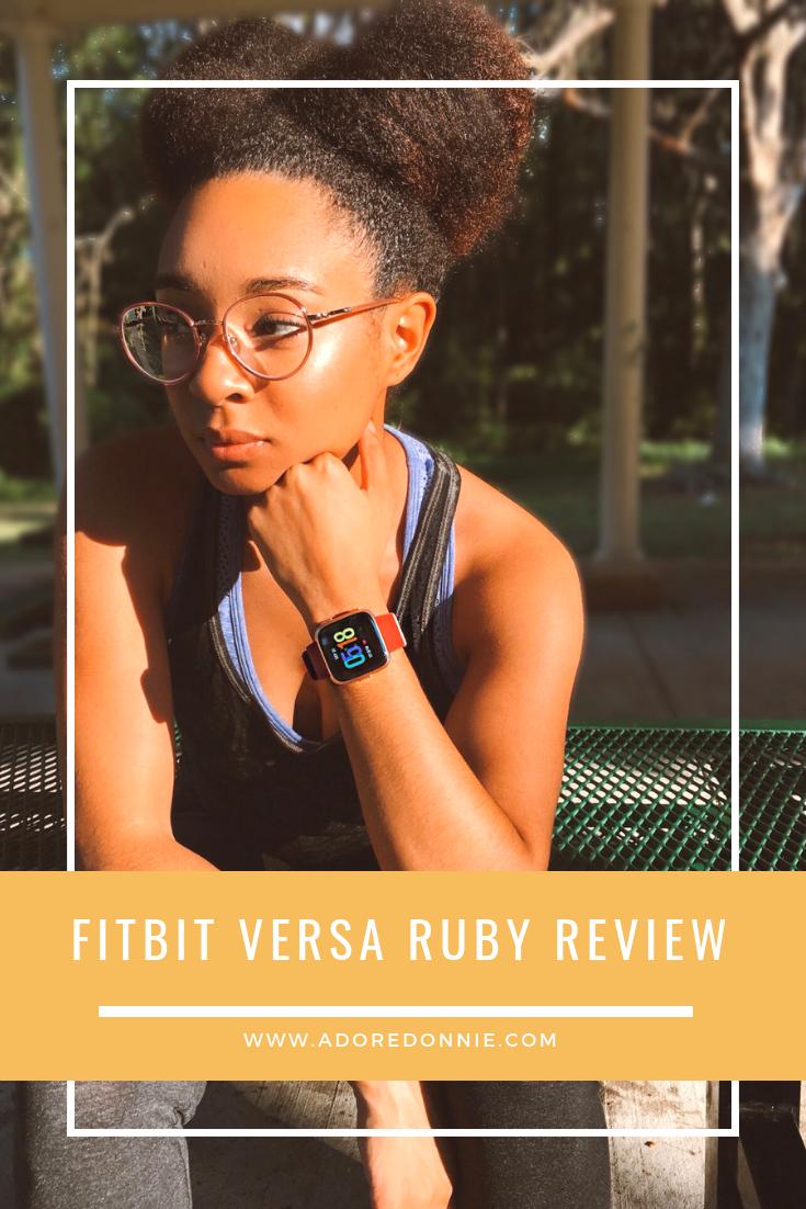 Fitbit Versa Ruby.png