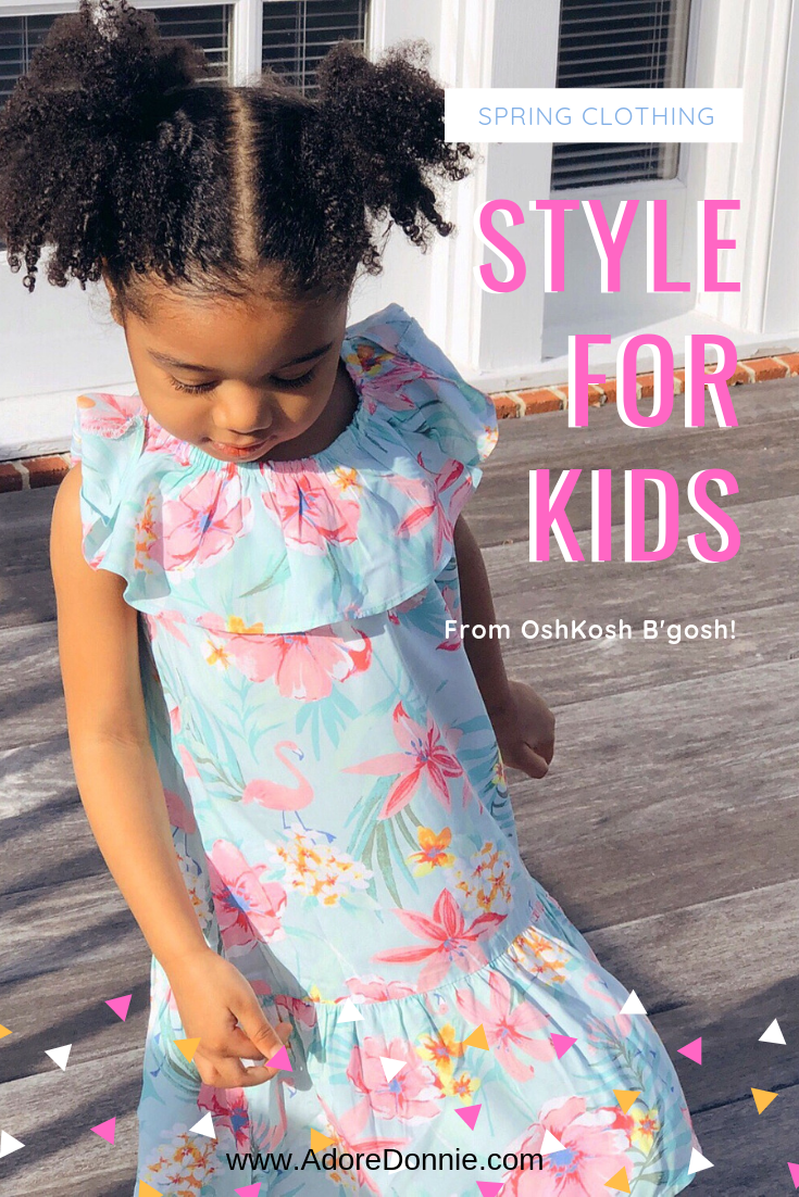 Spring Style for kids OshKosh B'gosh.png
