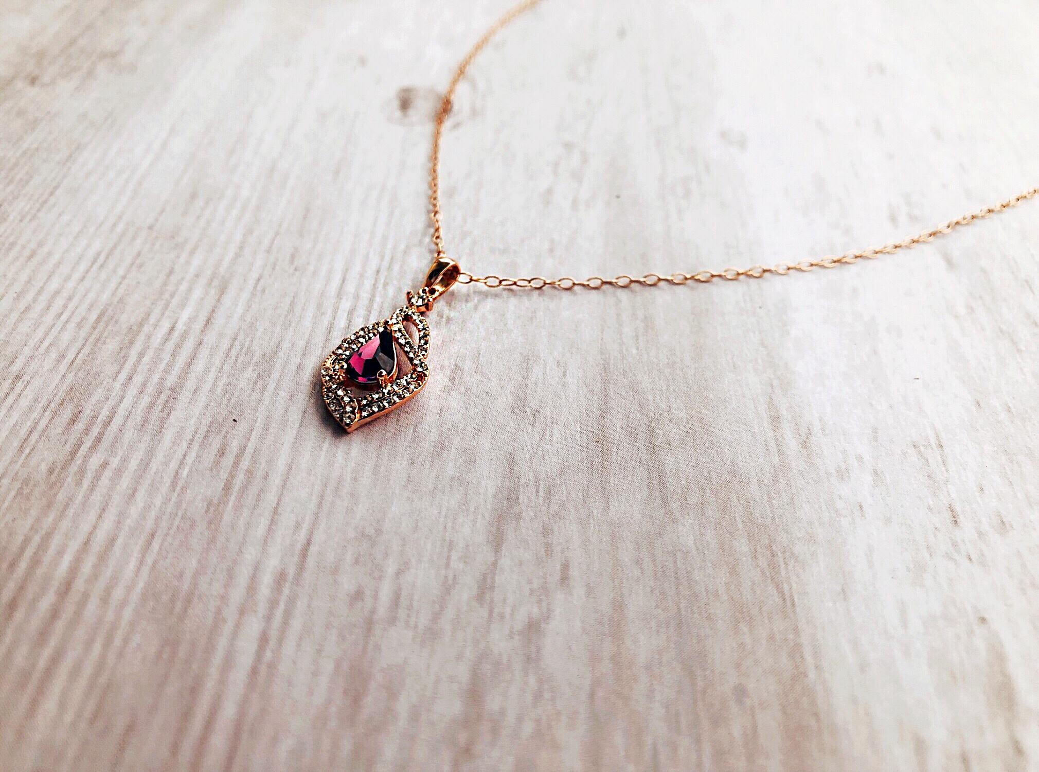 kohlsfinejewelry2.JPG
