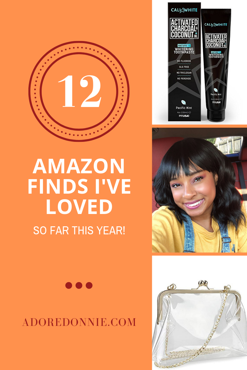 12 Amazon Buys That I've Been Loving! (3).png