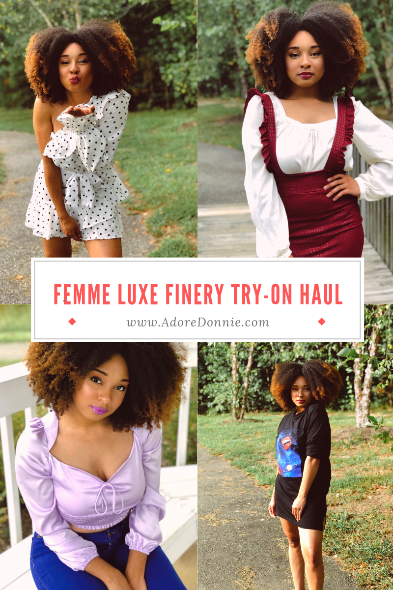 femme luxe finery try-on haul.png
