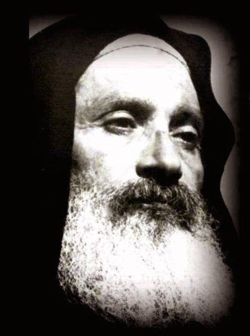 Father Matthew the Poor.jpg