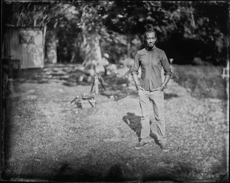 Gerald Clayton by Tim Duffy 1.jpg