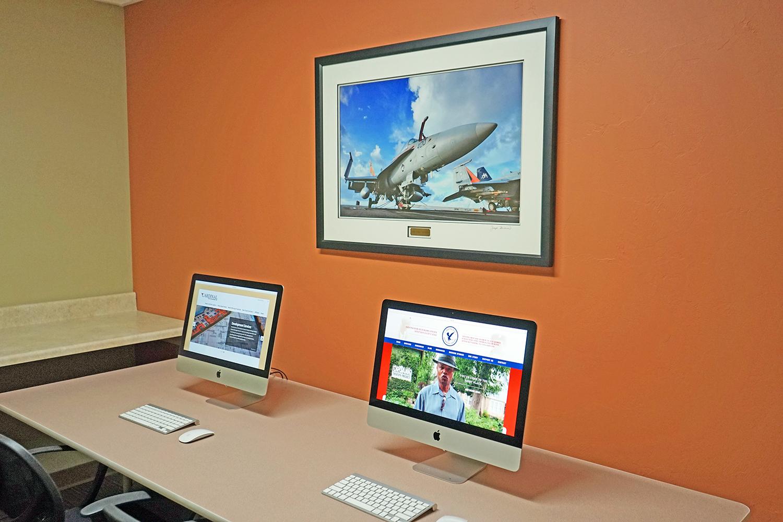 VM GB Computer Lab.jpg