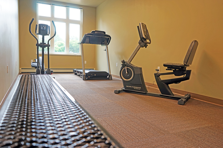 VM GB Fitness Center.jpg