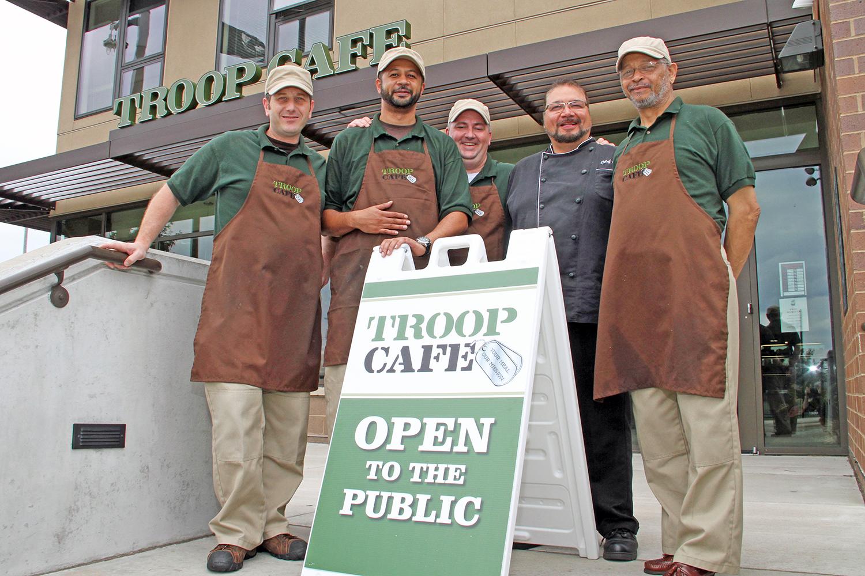 Troop Cafe Crew.jpg