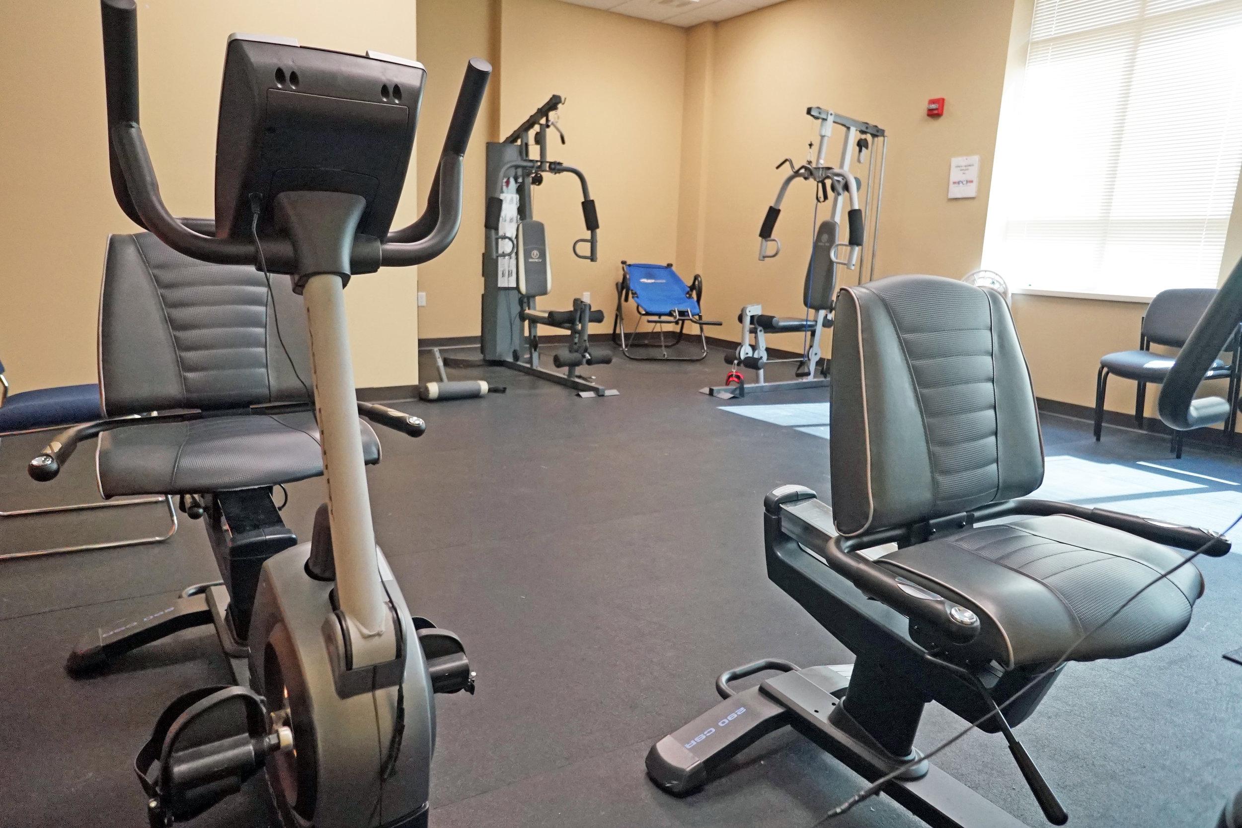 VM MKE Fitness Center.jpg