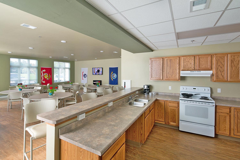 VM GB Community Kitchen.jpg