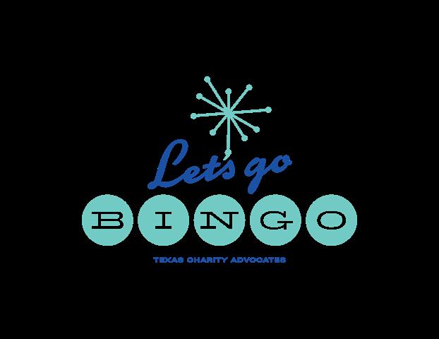 lets go bingo logo-01.png