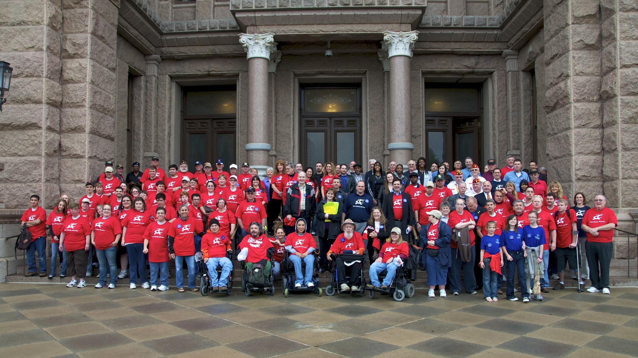 TCA Capitol Day3.29.11.jpg