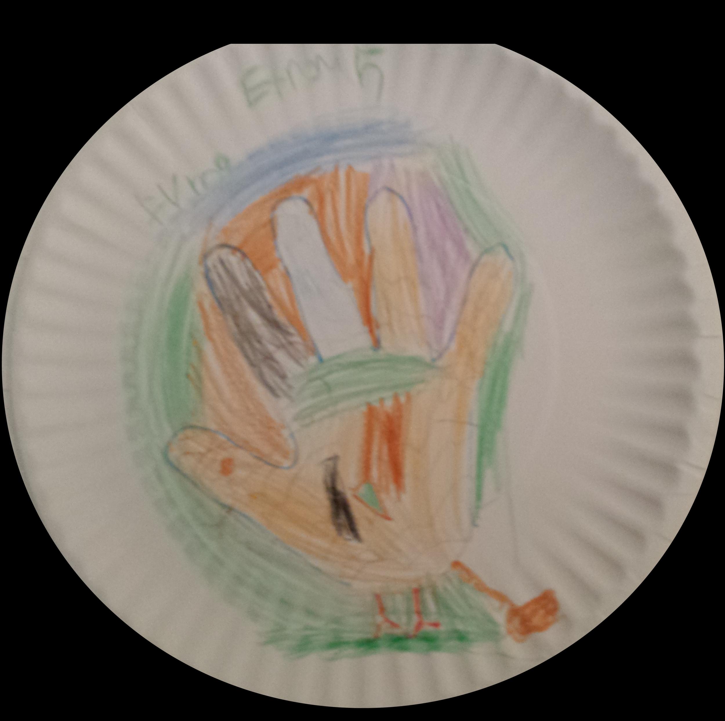 turkey hand.png