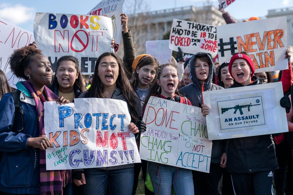 kids not guns.jpg