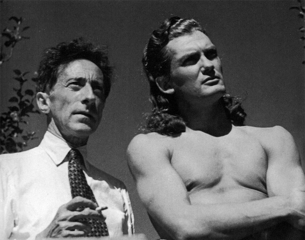 028-jean-cocteau-and-jean-marais-theredlist.jpg