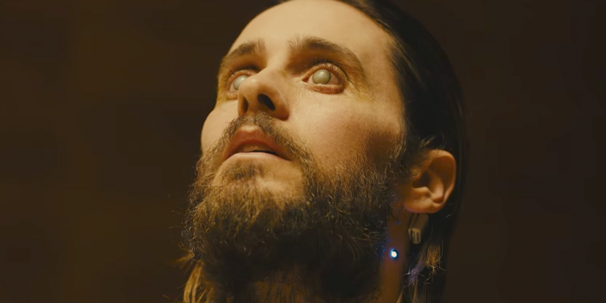 jared-leto-temporarily-blinded-himself-while-filming-blade-runner-2049--taking-his-method-acting-to-a-whole-new-level.jpg
