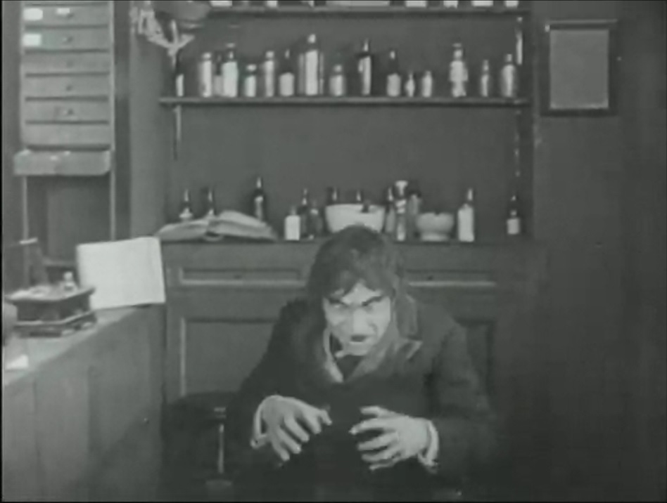 dr-jekyll-and-mr-hyde-1912.jpg