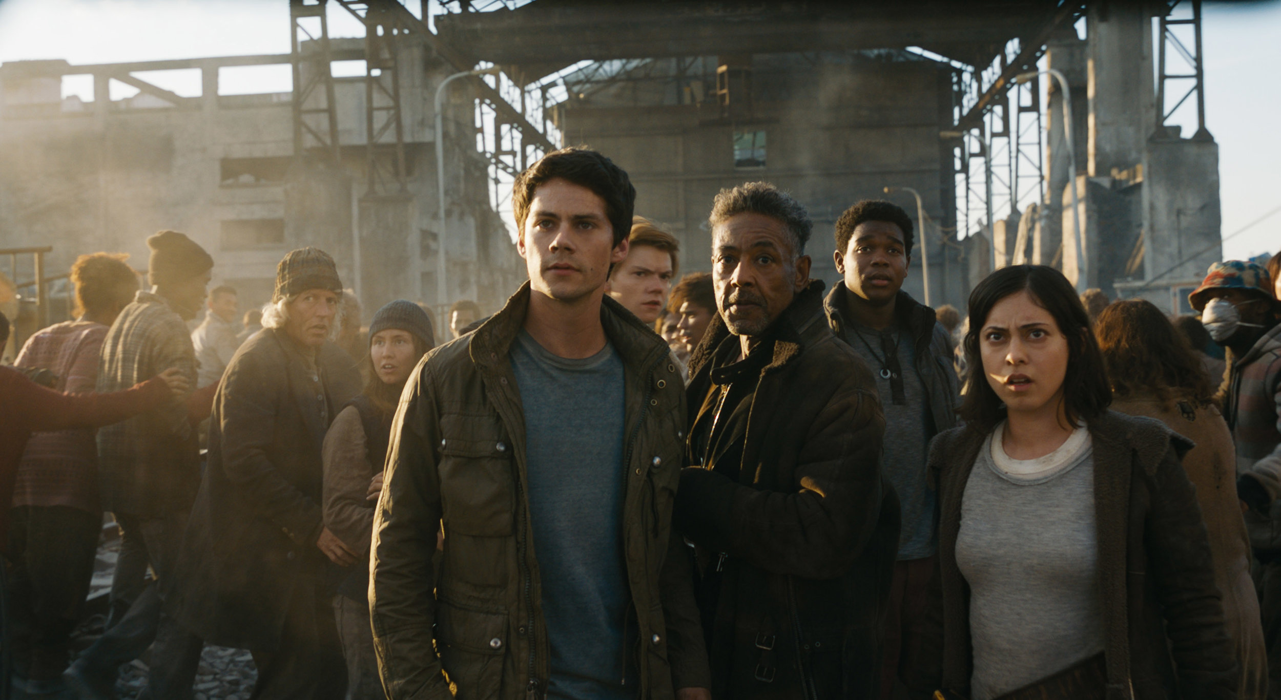 maze-runner-the-death-cure-dylan-obrien-giancarlo-esposito.jpg