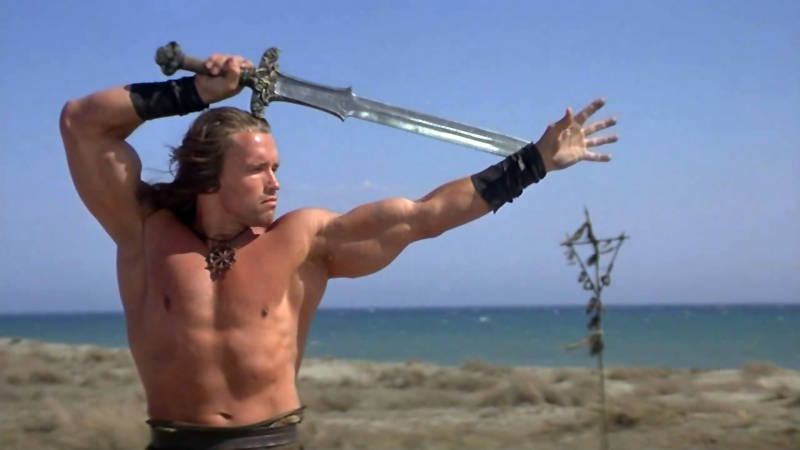 conan-the-barbarian-arnold-21.jpg