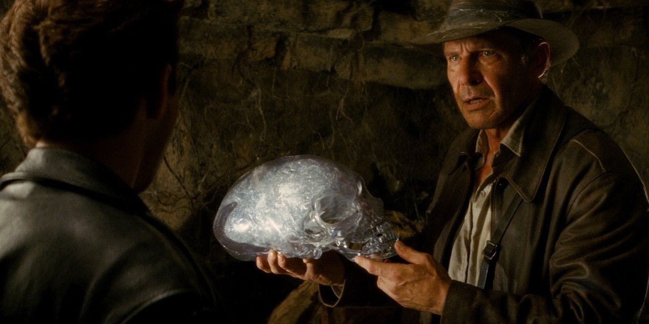 indiana-jones-crystal-skull.jpg