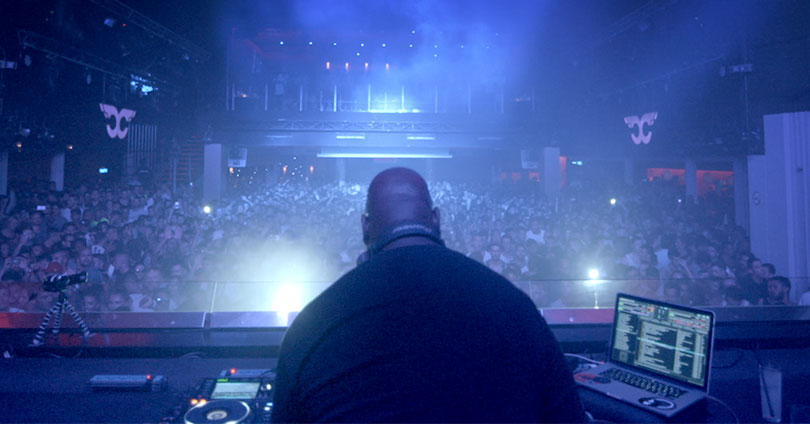 what_we_started_carl_cox.jpg