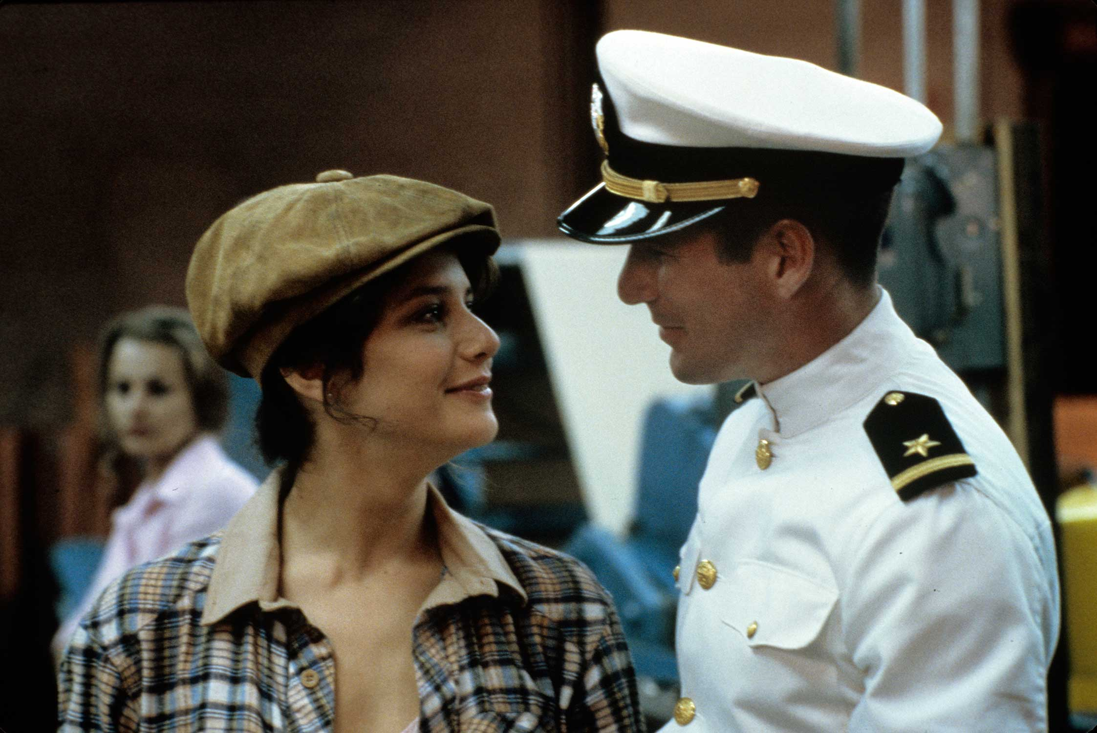 main-poster_-debra-winger_and_richard-gere_in_an-officer-and-a-gentleman_1982.jpg