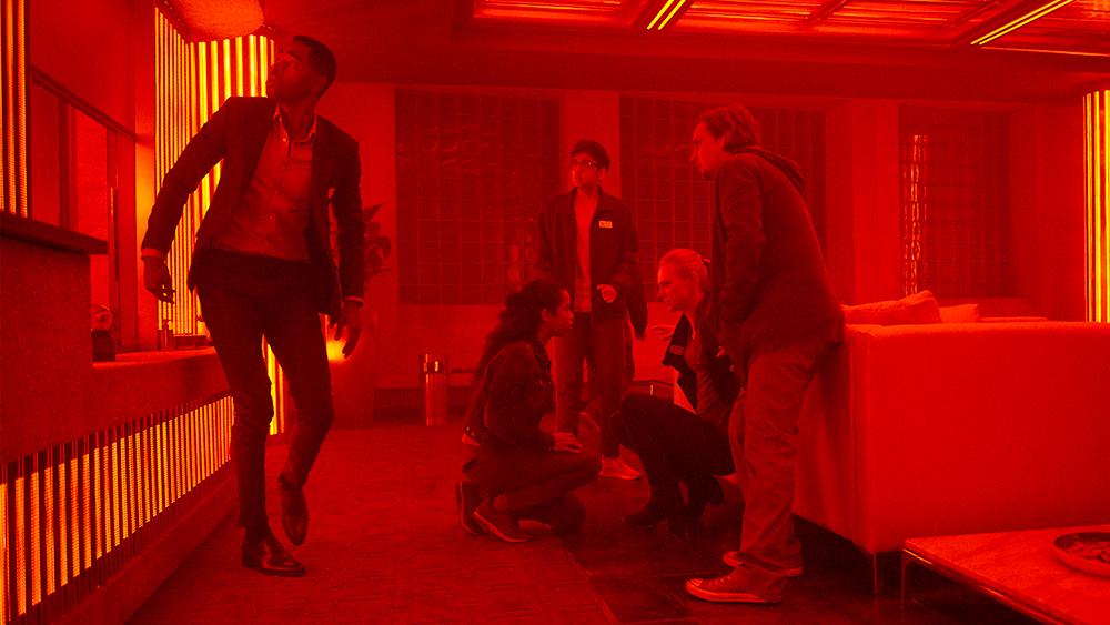Escape-Room-Movie.jpg