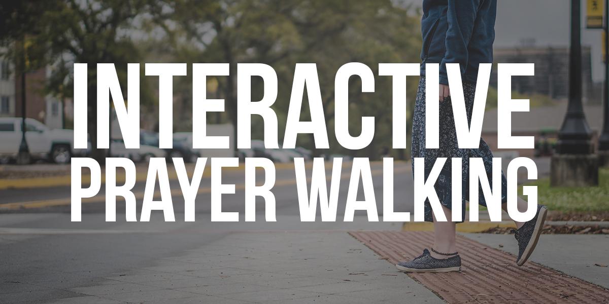 Prayer Walk Header.jpg