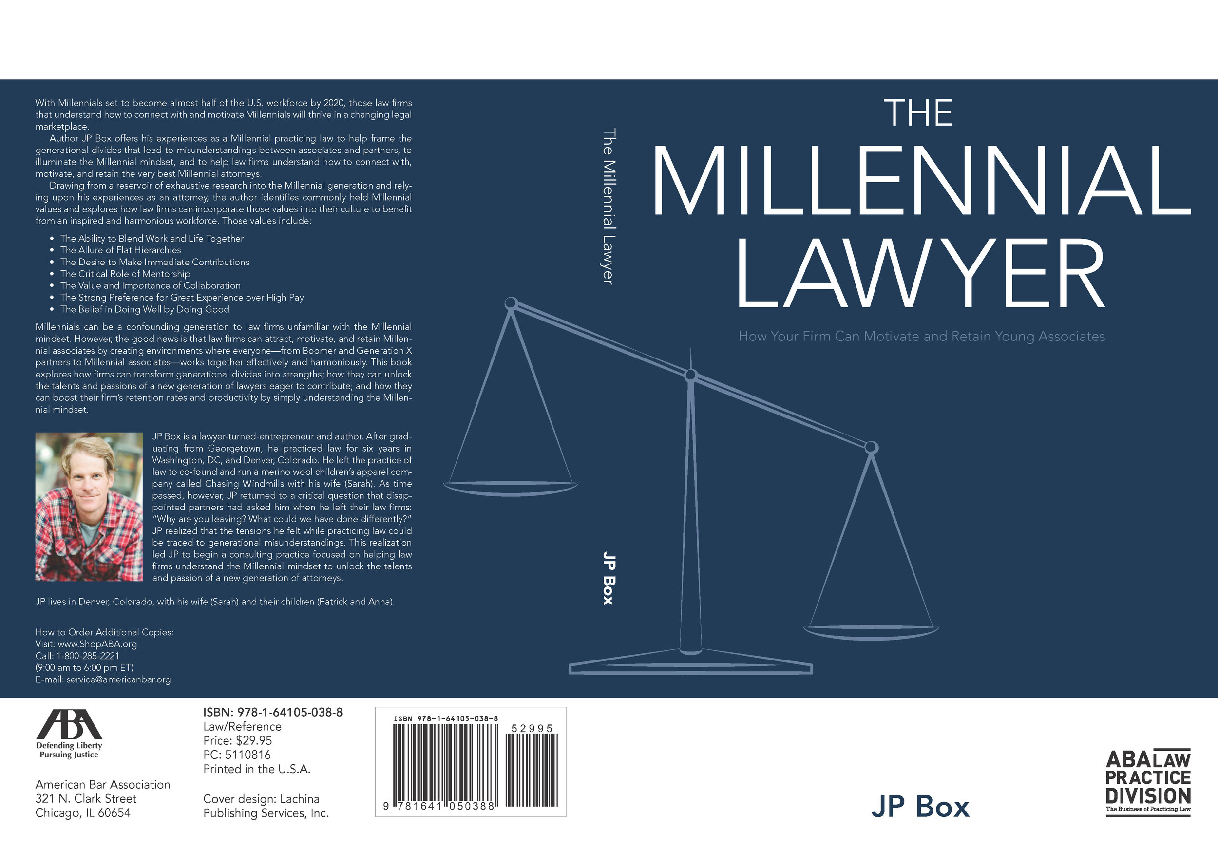 Millennial Lawyer (Back Cover).jpg