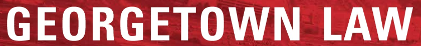 Georgetown Law Magazine, Spring/Summer 2018.