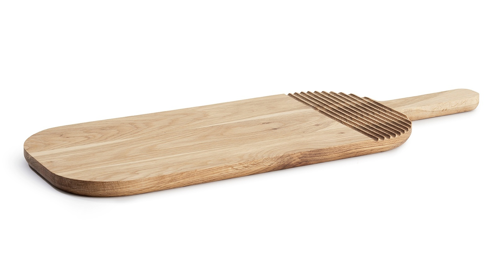 2019 - NATURE, cutting board / Safgaform