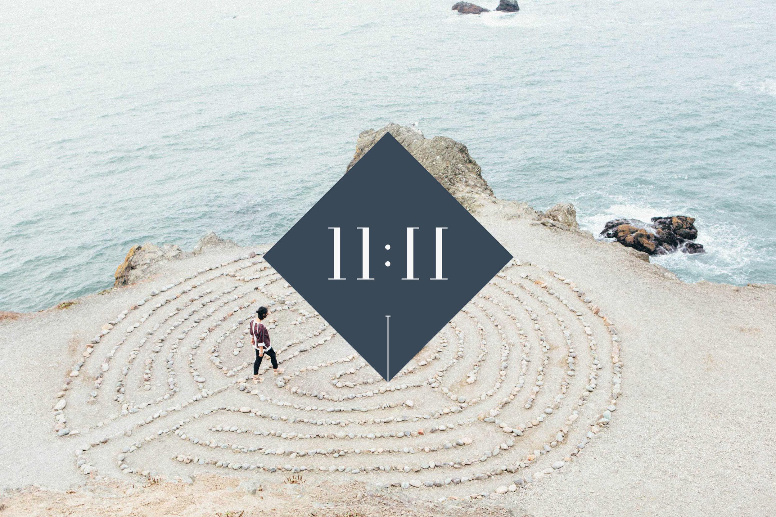 beach-banner-o112.jpg