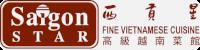 Saigon Star Logo Round.png