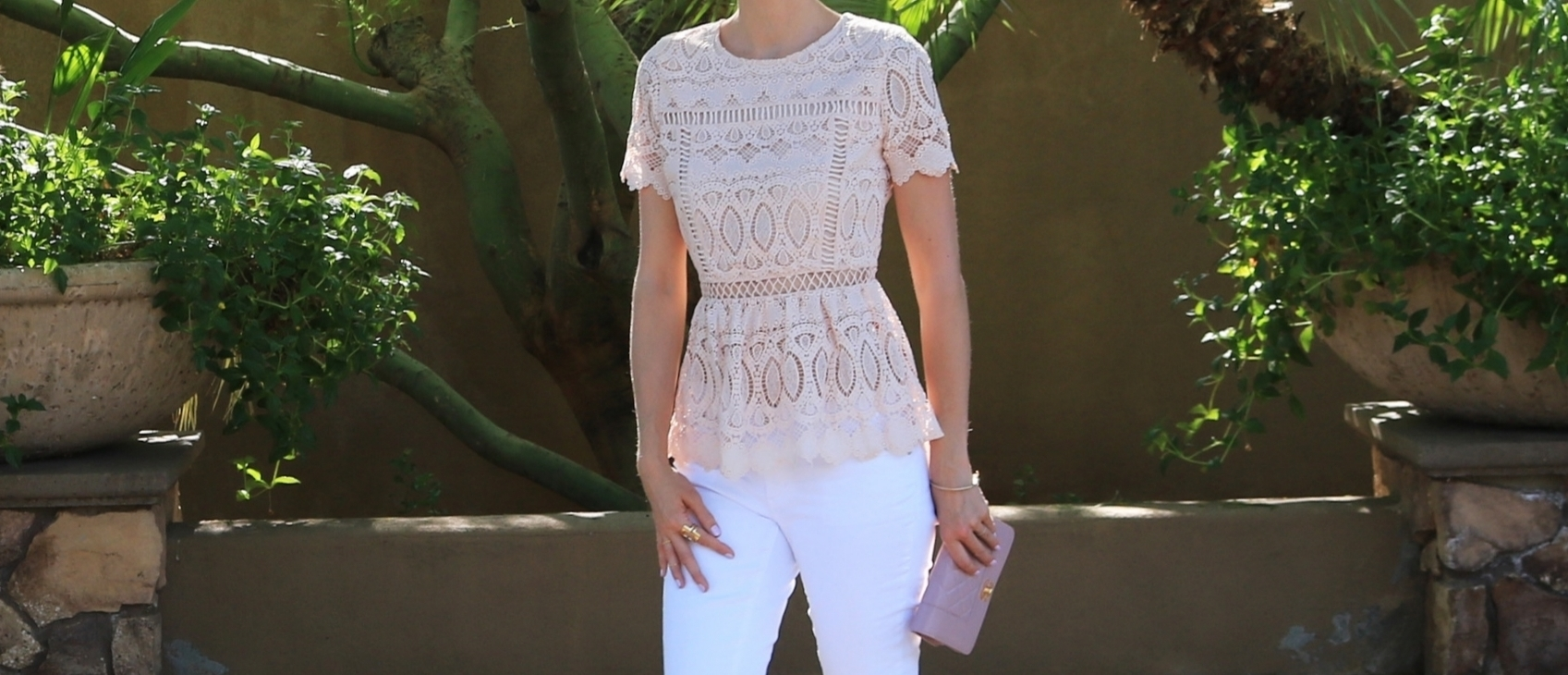 J.O.A.-Lace-White-Blush-White-Jeans-Top-Side
