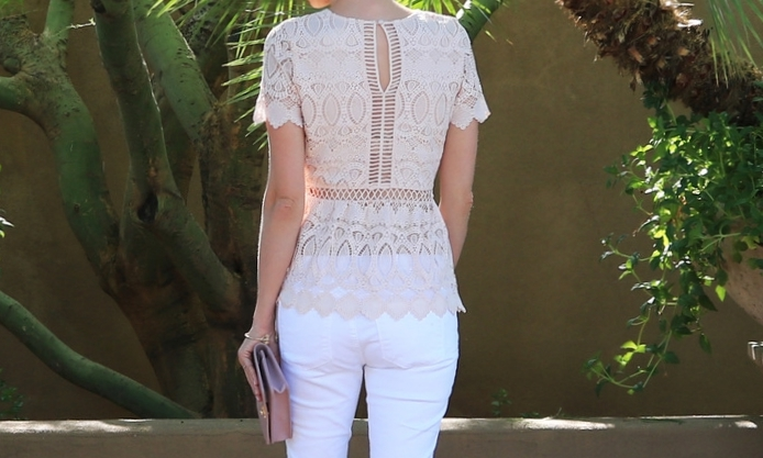 J.O.A.-Lace-Amazon-Top-BACK-VIEW.jpg