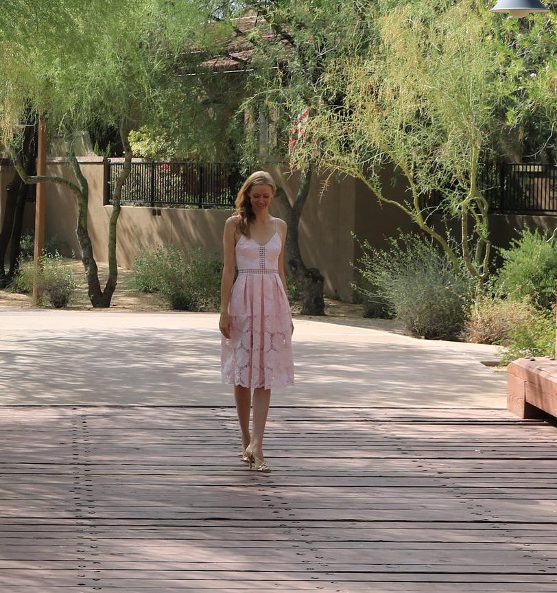 summer-style-fashion-blog-2016