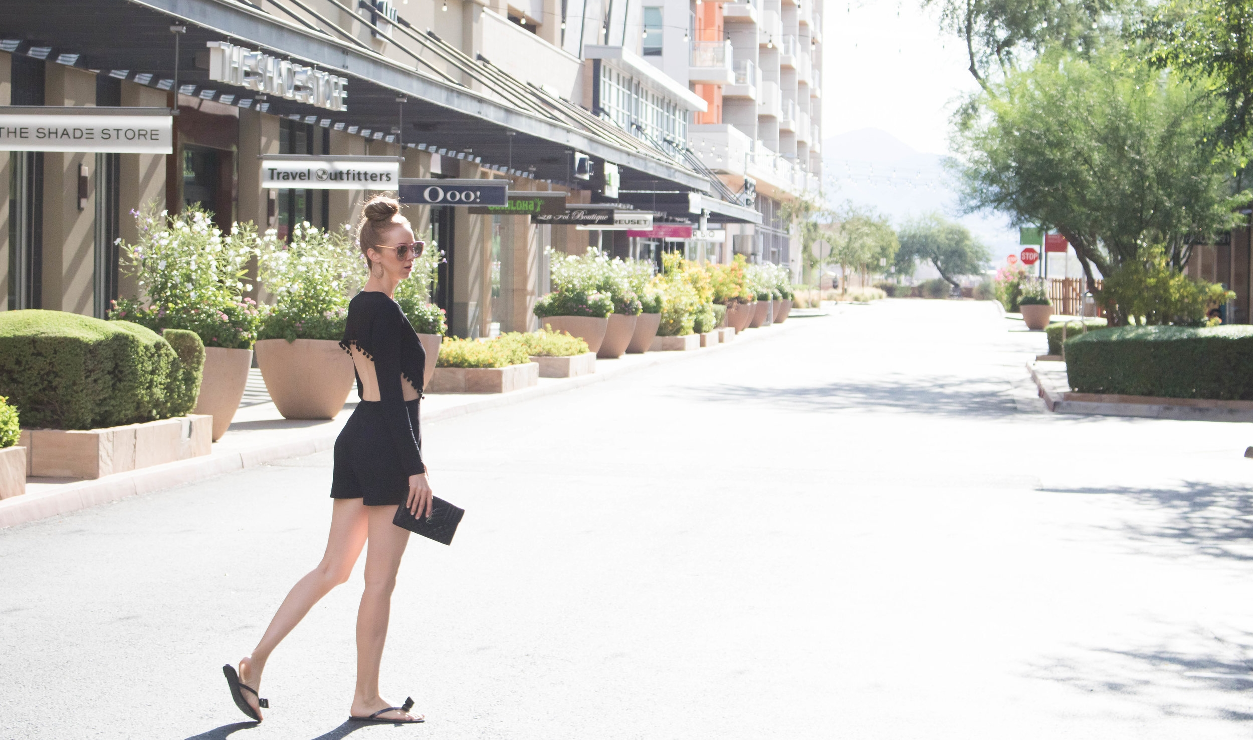 Open Back Black Romper-6.jpg