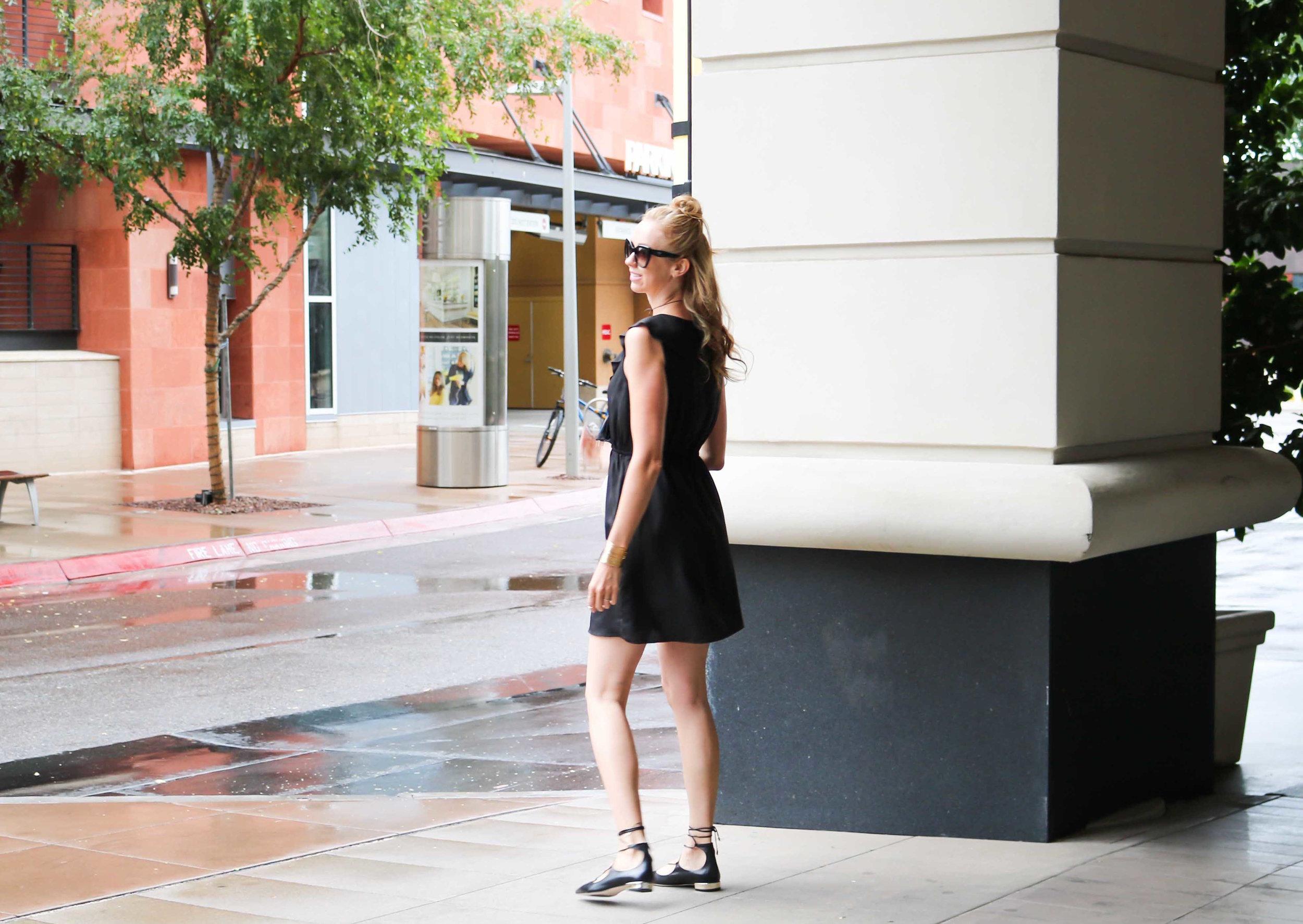 blackdress-23.jpg