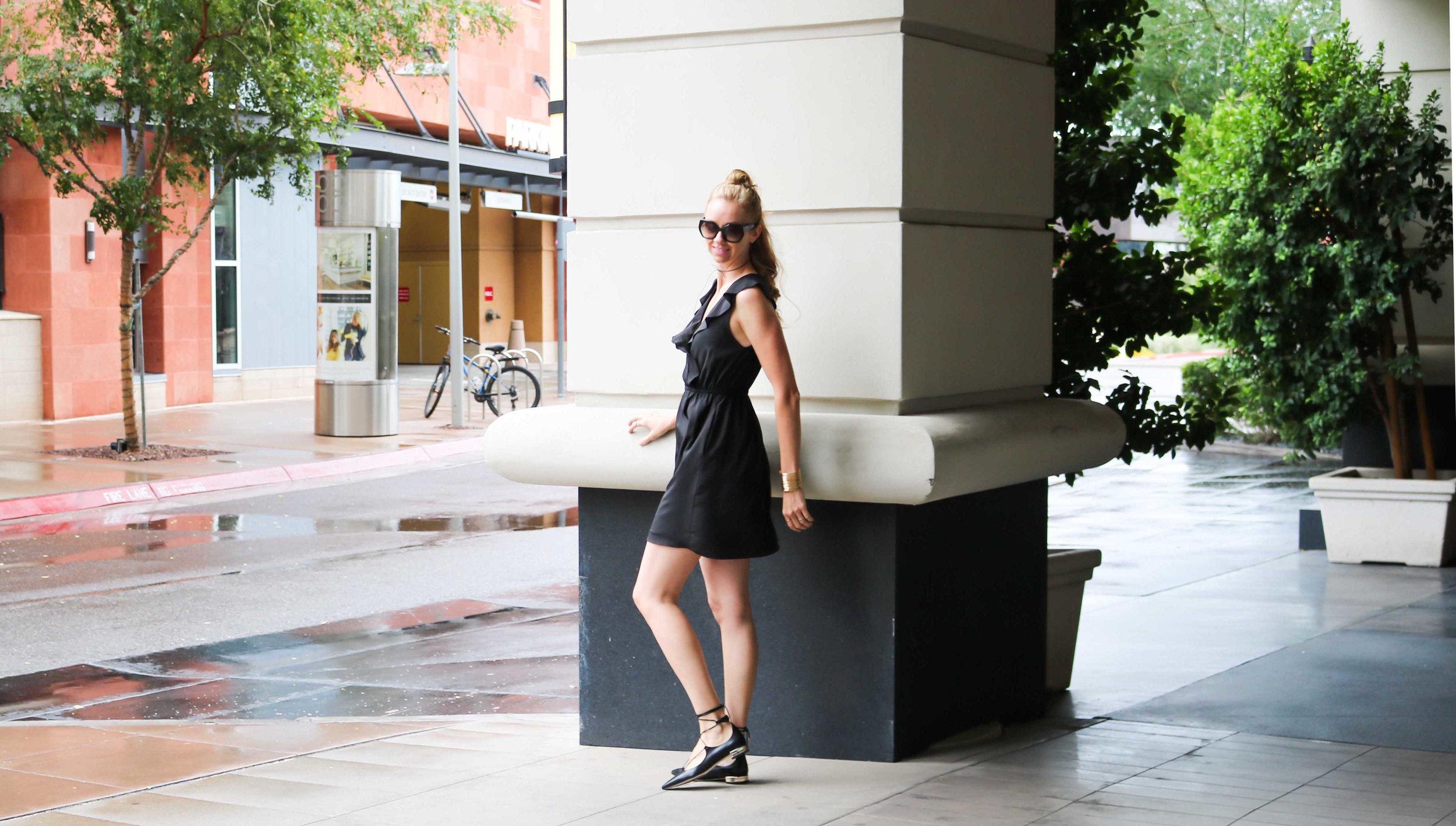 blackdress-24.jpg