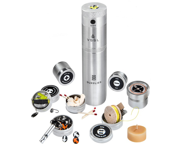 vssl-supplies-kit