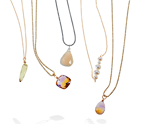 Capa-Necklaces-by-Erin-Tracy