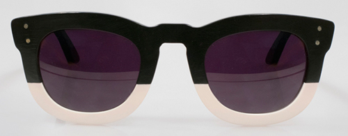 the-morgans-by-guild-eyewear