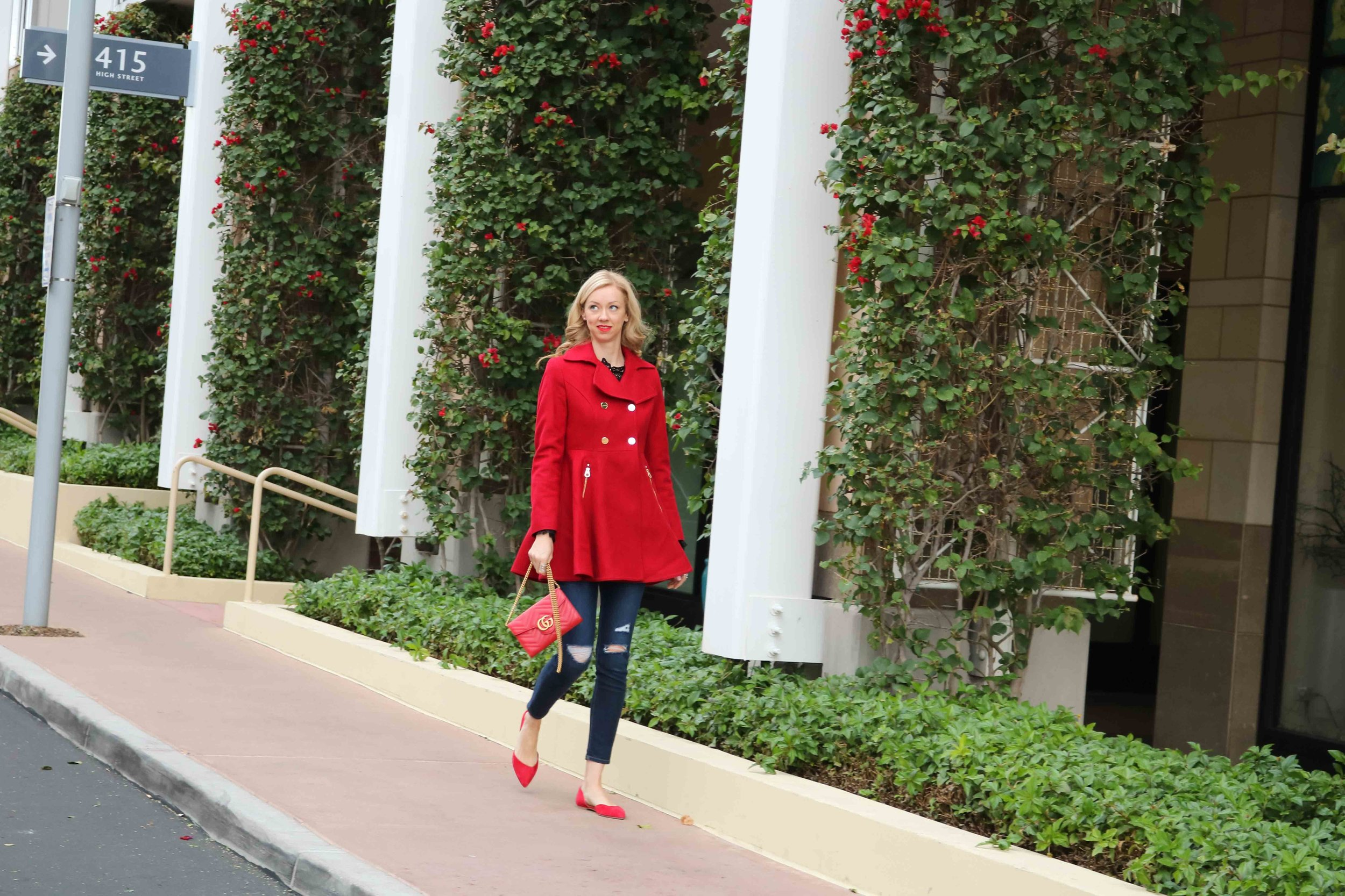 red-coat-shelly-segal-laundry-fit-and-flare-2.jpg