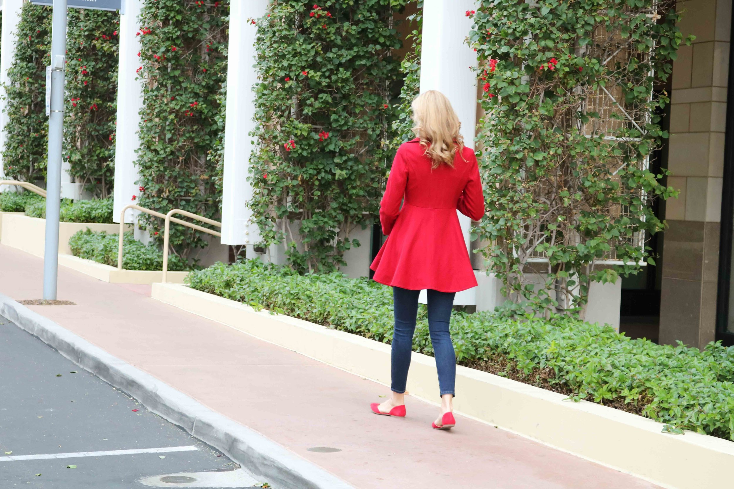 red-coat-shelly-segal-laundry-fit-and-flare-3.jpg